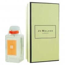 Jo Malone Plum Blossom Cologne, 100 ml (оранжевый)