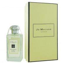 Jo Malone White Jasmine & Mint Cologne, 100 ml
