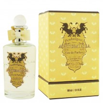 Penhaligon`s Artemisia, edp., 100 ml