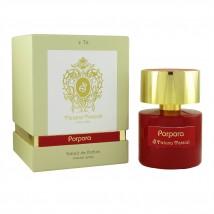 Подарочный Tiziana Terenzi Porpora, edp., 100 ml