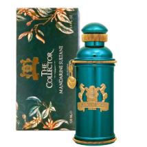 Alexandre J (Mandarine Sultane), 100 ml
