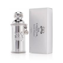 Alexandre J (Silver Ombre), 100 ml