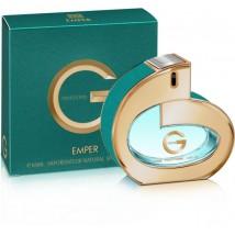Emper G Pour Femme, 85 ml