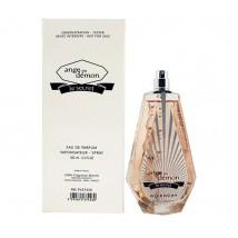 Тестер Givenchy Ange Ou Demon Le Secret, 100 ml