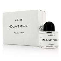 Byredo Mojave Ghost, edp., 100 ml