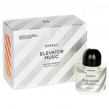 Byredo Elevater Music, edp., 100 ml