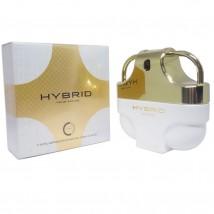 Camara Hybrid Pour Femme, edp., 100ml