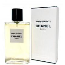 Chanel Biarritz, edp., 100 ml