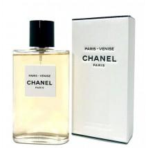 Chanel Venice, edp., 100 ml