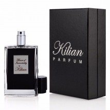 Подарочный Kilian Flower Of Immortality, edp., 50 ml
