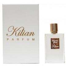 Подарочный Kilian Forbidden Games By Kilian, edp., 50 ml