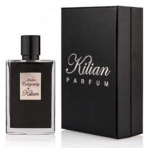 Подарочный Kilian Water Calligraphy By Kilian, edp., 50 ml