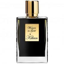 Подарочный Kilian Woman In Gold, edp., 50 ml