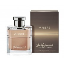 Baldessarini Ambre, edt., 90 ml
