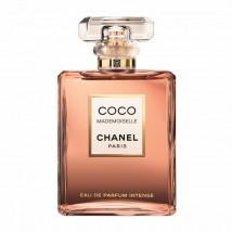 Тестер Chanel Coco Mademoiselle Intense, edp., 100 ml