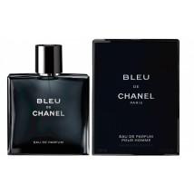 Chanel Bleu de Chanel, edp., 100 ml