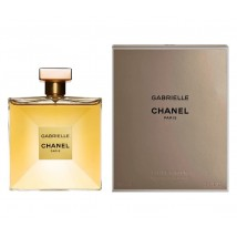 Chanel Gabrielle, edp., 100 ml