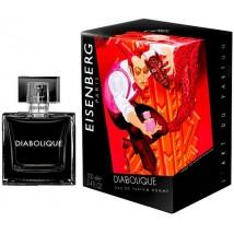 Eisenberg Diabolique, edp., 100 ml