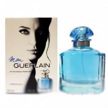 Guerlain Mon Le Nouveau Parfum Angelina Jolie, parfumeur depuis 1828, edp., 100 ml