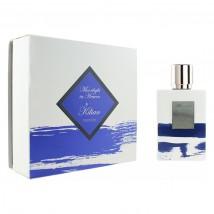 Kilian Moonlight in Heaven by Kilian Croisiere, edp., 50 ml