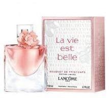 Lancome La Vie Est Belle Bouquet de Printemps, edp., 75 ml