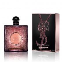 Yves Saint Laurent Black Opium, edt., 90 ml
