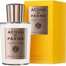 Acqua di Parma (Colonia Intensa), 100 ml