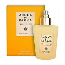 Acqua di Parma (Fzil Nobile), 100 ml