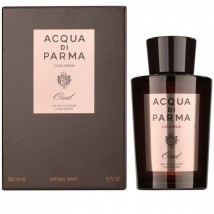 Acqua di Parma (Oud), 100 ml
