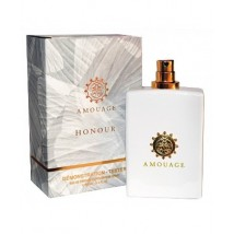 Amouage Honour, edp., 100 ml