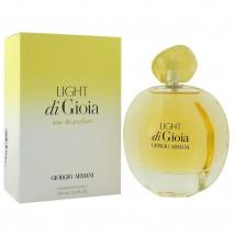 Giorgio Armani Light Di Gioia, edp., 100 ml
