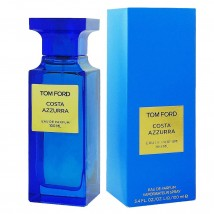 Tom Ford Costa Azzurra, edp., 100 ml