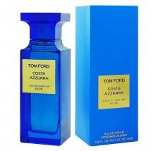 Tom Ford Costa Azzurra, edp., 100 ml