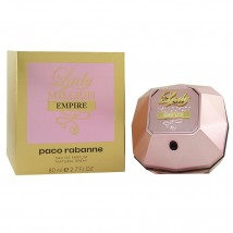 Paco Rabanne Lady Million Empire, edt., 100 ml
