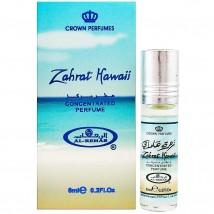 Al-Rehab Zahrat Hawaii, edp., 6 ml