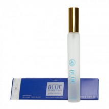 Antonio Banderas Blue Seduction Men, edp., 35 ml