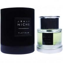 Armaf Niche Platinum, edp., 100 ml