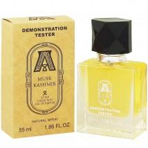 Attar Collection Kashmir Musk, edp., 55 ml