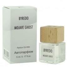 Авто-парфюм Byredo Mojave Ghost, edp., 5 ml
