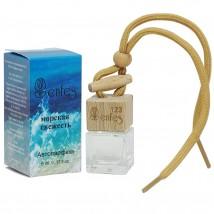 Авто-парфюм Enfes Морская Свежесть, 5 ml