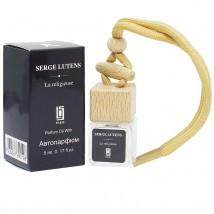 Авто-парфюм Serge Lutens La Religieuse, edp., 5 ml