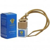 Авто-парфюм Versace Eau Fraiche, edp., 5 ml