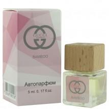 Автопарфюм Gucci Bamboo woman, edp., 5 ml