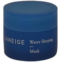 Бальзам Для Губ Laneige Water Sleeping, 8 g