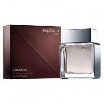 Calvin Klein Euphoria Man, edt., 100 ml