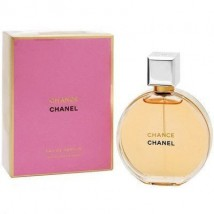 Chanel Chance, edp., 100 ml