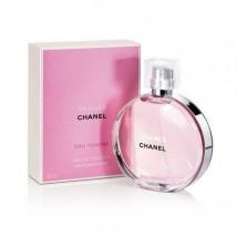 Chanel Chance Eau Tendre, edt., 100 ml