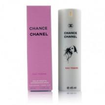 Chanel Chance Eau Tendre, 45 ml