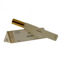 Chanel Chanel №5, edt., 35 ml