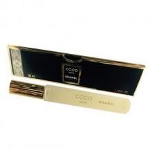 Chanel Coco Noir, edt., 35 ml